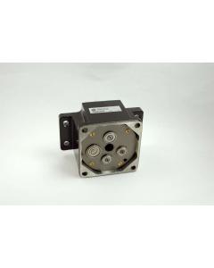 Oriental Motors - 5GS30K - Motor, AC. Gearhead.