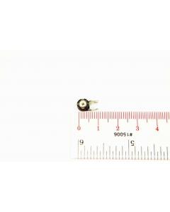 PIHER - N6-S25T0C-203 - Resistor, trimming. 20K Ohm 0.15W.