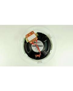 Selenium Brazil - 6FR1R - Speaker. 8 Ohm 15 Watt.