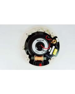 """MSP - M80C - Speaker. 8"""" Ceiling mount."""
