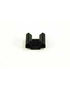 Thermalloy/Aavid - Heatsink2 - Hardware, heatsink. Slide on for TO-220.