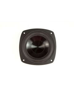 Unidentified MFG - FW12ER14-51F - Speaker. 8 Ohm.