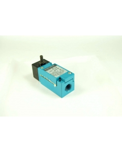 Honeywell/Microswitch - LSR1A - Microswitch, no arm. 10Amp 600VAC.