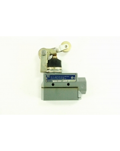 Honeywell/Microswitch - BZE6-2RN2 - Switch, micro roller arm (over P/B). SPDT.