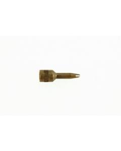UNGAR - 6373 - Soldering tools. Tip.