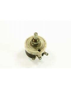 OHMITE - H-150-F2 - Rheostat. 150 Ohm 50W.