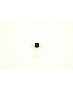 Motorola - HEPR2500 - Diode, Volt Varactor, 6.8pF.