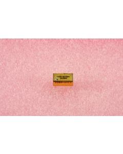 Wavetek - 34280 - Filter, ultramin.