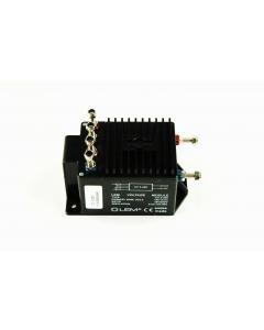 Lem Sa - CV3-200 - Transducer, voltage.