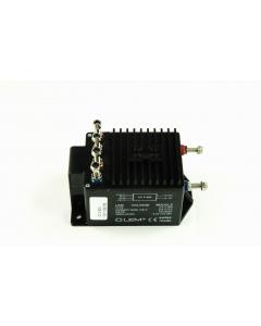 Lem Sa - CV3-500 - Transducer, voltage.