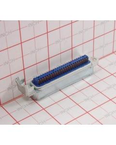 AMPHENOL - KS16689L3 - Connectors. 50-Position (M) micro-pierce.