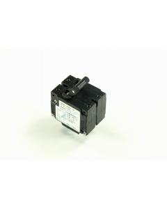 Eaton - JAA2S-A2A3-LA-04-H-L-52 - Circuit breaker. 2P 16Amp 277VAC.