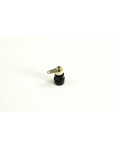 Calrad - 90-752 - Connector, binding post. Package of 2.