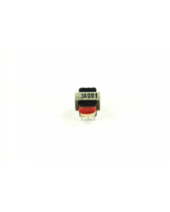 Mitsumi Newtec - 2509034D01 - Inductor.