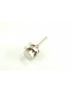 Ohmite - CCU5041 - Potentiometer. 500K Ohm 2W. (Dual)(Tandem).