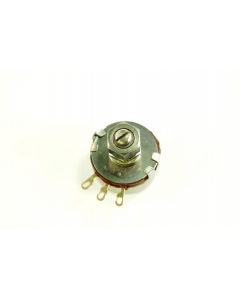 Ohmite - RV4LAYSA351A - Potentiometer. 350 Ohm 2W.