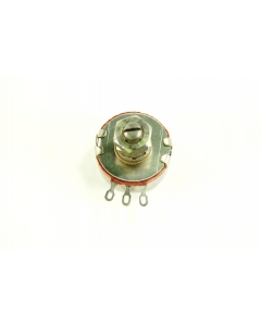 Ohmite - RV4LAYSA501A - Potentiometer. 500 Ohm 2W.