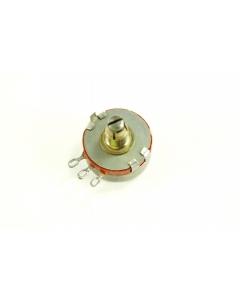 Ohmite - RV4LASYA253A - Potentiometer. 25K Ohm 2W.