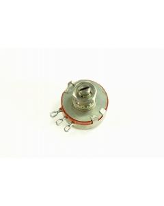 Ohmite - RV4LAYSA353A - Potentiometer. 35K Ohm 2W.