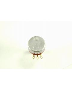 PEC Canada - RV4NAYSD500A - Potentiometer. 50 Ohm 2W.