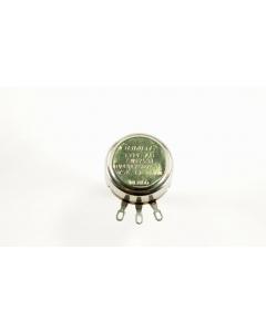 Ohmite - RV4NAYSD753A - Potentiometer. 75K Ohm 2W.