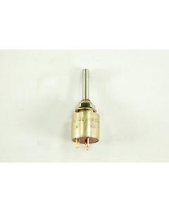 PEC Canada - RV6NAYSD104A - Potentiometer. 100K Ohm 0.5W.