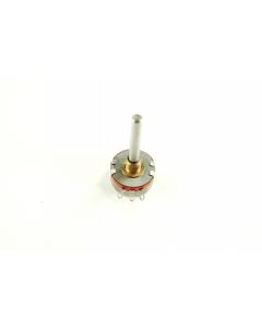 Ohmite - CU3531 - Potentiometer. 35K Ohm 2W.