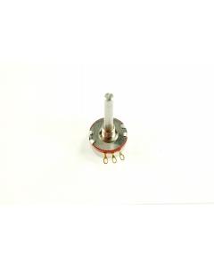 PEC Canada - RV4NAYSJ502A - Potentiometer. 5K Ohm 2W.