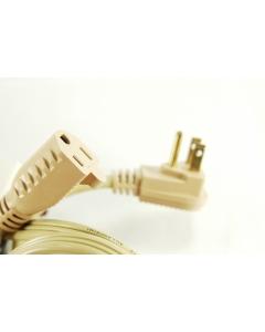 HJV Inc - 2411MB15 - Transient voltage surge suppressor.