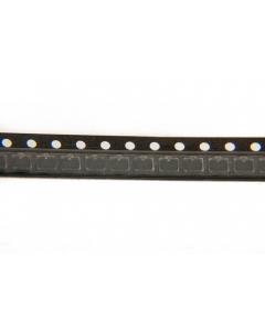 Rohm - DTC114TKA - Transistor, NPN. 50V 100mA 200mW. SMD. New.