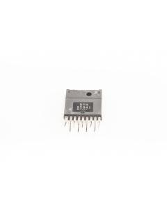 Sanken - STRS5841 - Transistor, switching reg. 500V 10Amp. New.
