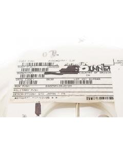 AVX/Kyocera - 04025A120JAT2A - Capacitor, ceramic. 12pF 50V. SMD. Package of 100.