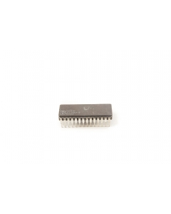 Harris - HI1-506A-5 - IC. Single-ended analog multiplexer. Used.