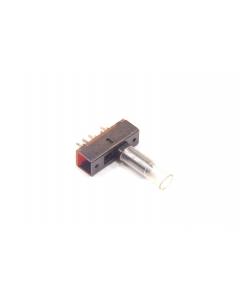 Unidentified MFG - 3-189 - Switch, slide. DP3T.