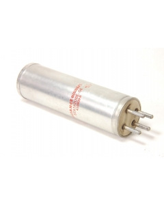 RELIANCE ELECTRIC - STATATUBE-04 - Power tube. Double marked 410409R.