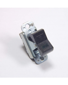STACKPOLE - 3-198 - Switch, Rocker. Contacts: SPDT Momentary. Package of 5.