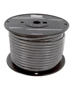 Alpha Wire Co. - 1299/9C - Cable, Foil Shield. 22-9C.