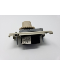 Federal Pacific / Reliance Electric - PMF-1 - Line Voltage Fan Cooling Thermostat