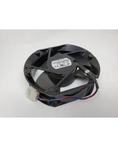 Delta Electronics - EFB1548XHG - DC Brushless Fan, Axial 150 X 172 X 50.8mm  48VDC Used