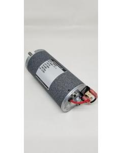 Groschopp - PM6025 -X6338-11-1 – FWR Motor 115 VAC, 0.47A, 1300 RPM