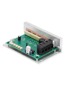 Bison Gear & Engineering - 170-205-0016 - Pulse Width Modulation (PWM) DC to DC Controller, 10-32 V