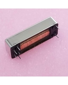 CP Clare & Co. - HGRM52112S05 - Relay Mercury Wetted Reed Relay, Contacts SPDT 100VA, 3V Coil.