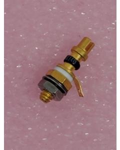 Unitrode  - UT8140 - UT8140U - SCR. 12Amp 600V.