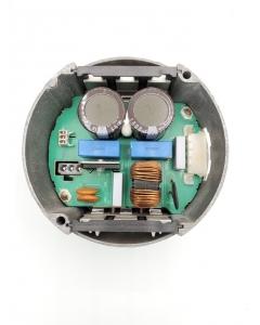 Trane GE - D340316P13  - Programmable Furnace Blower Motor, GE ECM Module. New