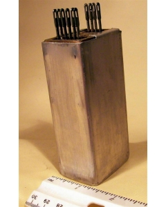 Western Electric - 181B - INDUCTOR