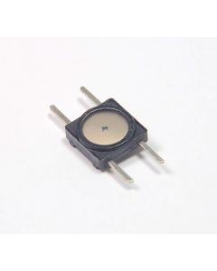 PANASONIC/MATSUSHITA - EVQ-QJM02K - Switch, P/B. NO- Snap-action. Package of 10.