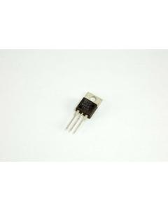 ST Microelectronics - BTB24-800BW MRC - Triac. 25Amp 800V.