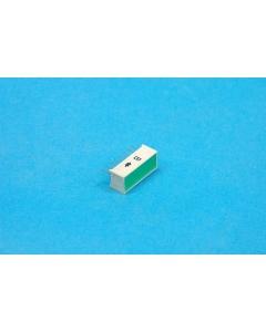 MARTECH - MTLB259-G - LED. Light bar, quad.