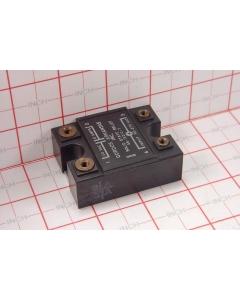 GORDOS/CROUZET - GB15210-7 - Relay, SSR. 10Amp 270VAC.