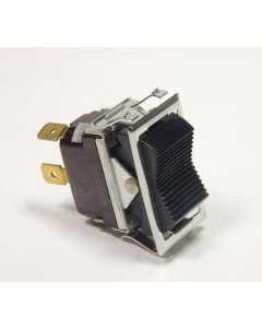 MCGILL - 0811-1051 - Switch, rocker. Contacts: SPDT.